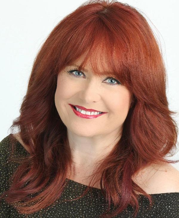 Kathleen Dunbar